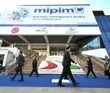 Opportunities in Commercial Real Estate Finance | MIPIM-World Blog | Commercial Real Estate Investment | Scoop.it