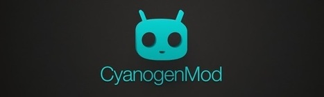 Install CM11 Android 4.4 Kitkat Unofficial Build on Galaxy S3 I9300 Custom ROM | Android Custom Roms | Scoop.it