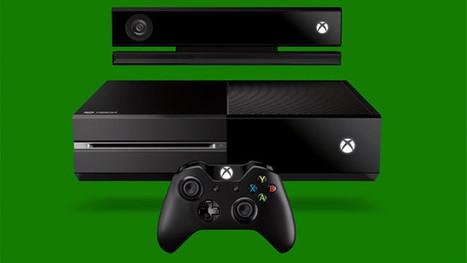 Xbox 180: Microsoft Backpedals on... - ABC News | TechTalks | Scoop.it