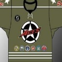 Military Appreciation Weekend for The Aces | Hockey | Scoop.it
