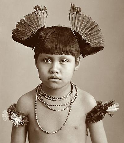Brasiliana Fotográfica | BINÓCULO CULTURAL | Monitor de informação para empreendedorismo cultural e criativo| | Scoop.it