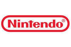 Nintendo Konsol Firması ve Tarihi | Konsolcuyuz: Oyun Konsollarına Dair Herşey.. | Seo | Scoop.it