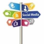Comment utiliser les réseaux sociaux pour séduire les consommateurs ?   World tourism   Scoop.it