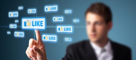 Marketing de contenidos y redes sociales, claves del éxito en Internet   Marketing de Contenidos & SEO, Inbound Marketing (Español)   Scoop.it