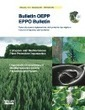 New and revised EPPO Standards on Diagnostics available in the December issue of the EPPO Bulletin | Diagnostic activities for plant pests | Scoop.it