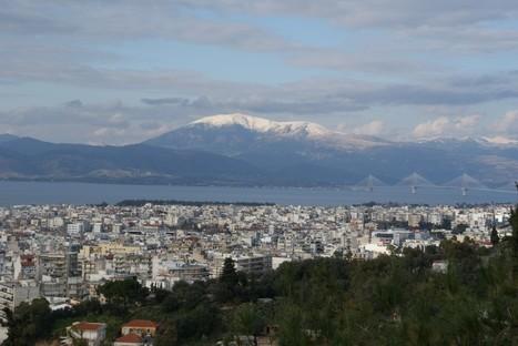 Grèce: responsables et boucs émissaires | Union Européenne, une construction dans la tourmente | Scoop.it