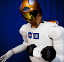 Merging with machines could become reality in your lifetime | leapmind | Scoop.it