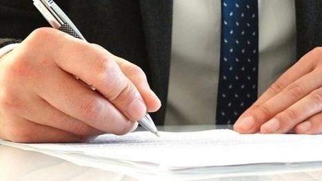 Johnson & Johnson to acquire NeoStrata | Veille cosmétiques personal et fabric care | Scoop.it