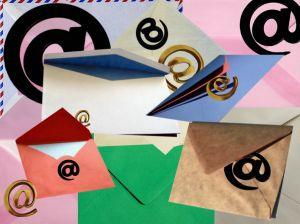 Comment traiter nos emails efficacement ? | Systématisation | Scoop.it