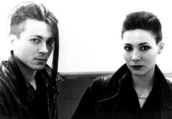 Si jeunes et si froids | News musique | Scoop.it