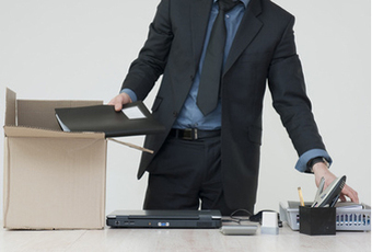 Chèque emploi service : des indemnités sont dues en cas de rupture du CDD - Rupture du contrat - Le Particulier   Emploi à domicile : droits et obligations.   Scoop.it
