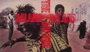 Les dix albums qui ont marqué l'histoire du rap africain - Jeune Afrique | La Mémoire en Partage | Scoop.it
