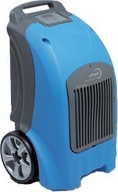 Where to Buy a Best Price Dehumidifier for Home in Australia. | Mark Rojer | Scoop.it