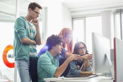 Best Reputation Management Monitoring Tools   JW Maxx Solutions   Scoop.it