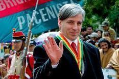 La Universidad distinguirá al vicepresidente de Bolivia - LaPlataYa | Posgrados | Scoop.it