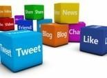 Social media etiquette: do's en don'ts [infographic] | be-odl | Scoop.it