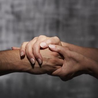 The Secret of Empathy | Social Neuroscience Advances | Scoop.it
