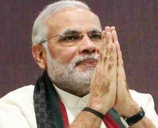 Modi in power could bring India, China closer: Chinese daily - Times of India | WONDER-WORLD-INDIA | Scoop.it