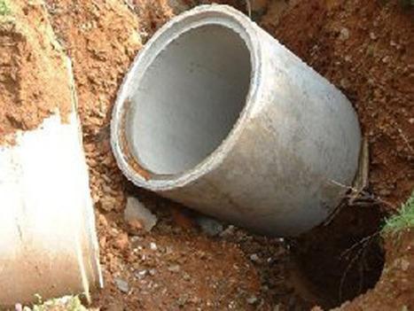 La Comissió de Preus impedeix a Sorea que incrementi un 19% el preu de l'aigua a la Llagosta | Diari de la xarxa | Scoop.it