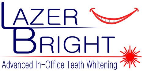 Lazer Teeth Whitening | Laser Teeth Whitening | Scoop.it