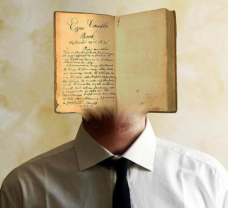 Facebook convoite toujours les droits de la marque 'book' | Crakks | Scoop.it