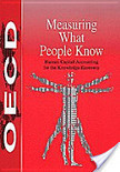 Measuring what people know [electronic resource] | EI4-5 & Masters | Scoop.it