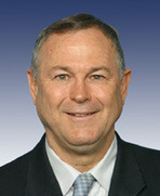 Rohrabacher: Space Launch System Makes No Sense | Parabolic Arc | The NewSpace Daily | Scoop.it