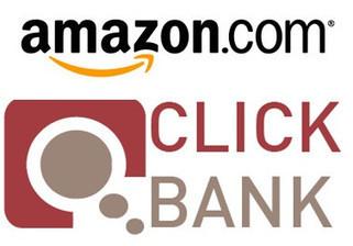 Clickbank vs Amazon: Which is the Best Affiliate Network   Earn Money Online   Scoop.it