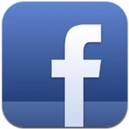 Les 20 indispensables astuces facebook pour votre business | Réseaux sociaux et tendances | Scoop.it