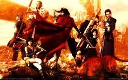 Angry birds star wars bajka chomikuj | Darmowe gry online | Scoop.it