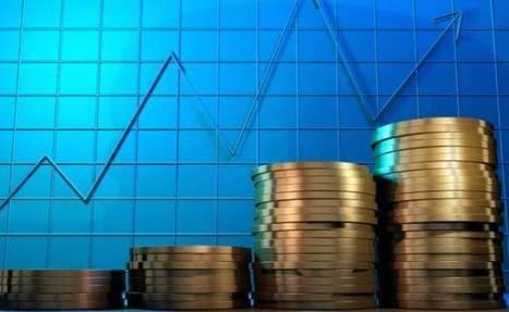 Les IDE passent du simple au double en 2012   ANIMA Investment Network   Scoop.it