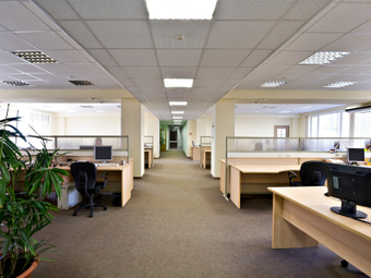 Importance of office space in maintaining office decorum | VIRTUAL OFFICES IN SINGAPORE | Scoop.it
