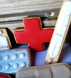 Qué hacer para que la farmacia subsista | VINCLES FARMA - Promoción, Prevención y Protección de la Salud. | Scoop.it