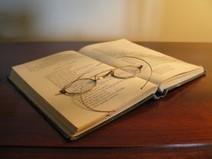 LER LIVRO ONLINE: Dinamizando a sala de aula com a literatura ...   Leitura na escola   Scoop.it