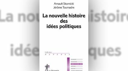 Le TEMPS des idées | Le BONHEUR comme indice d'épanouissement social et économique. | Scoop.it
