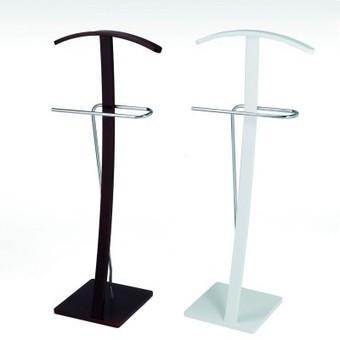 Galán de noche Peter Dissery - OcioHogar.com | Muebles de diseño moderno | Scoop.it