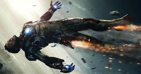 Download Iron Man 3 Movie 2013-Watch Movies Full HD >>>>> | Watch Movies Download Full Entertainment Movies | Scoop.it