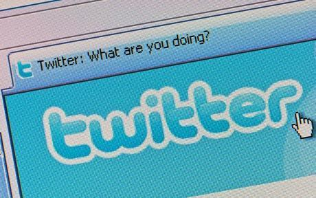 20 Consejos para la gestion del Twitter Corporativo | Comunicación estratégica | Scoop.it