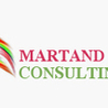 Top Business Group in India