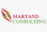 IT Services | Travel & E-Commerce Company in India | Martand Group | Top Business Group in India | Scoop.it