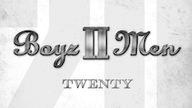 "Mixing with UAD Plug-Ins — Boyz II Men's ""So Amazing"" - Blog - Universal Audio | Logic Studio & Logic Tutorials | Scoop.it"