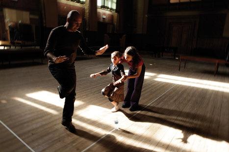 Aux arts, jeunes citoyens ! - Aurélie Filippetti, Marie DESPLECHIN, François Hollande - Enquêtes - mouvement.net | éducation artistique | Scoop.it