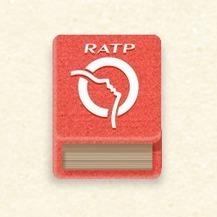 RATP - Le manuel du voyageur moderne – Accueil | Utiliser les TIC en classe de FLE | Scoop.it