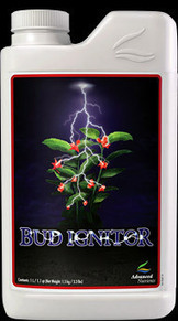 Boosters such as Big Bud will Enhance Flowering in your Organic Garden | Hydroponic Gardening | Scoop.it