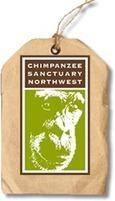 Chimp Sanctuary | Nonprofit jobs | Scoop.it