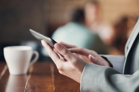 Livre numérique : vers la fin des DRM ? - L'Ivre de Lire | Numérique ou papier, qu'importe! | Scoop.it