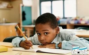 [ENOUGH]<br/>Failing Special Education | Education | Scoop.it