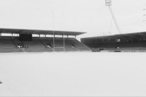 Imaginez Toulouse privée de rugby | Toulouse La Ville Rose | Scoop.it