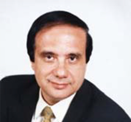 Dr. Mahmoud A. Fouad, Prof. (ET) - Topic: On the Role of Building ENergy Modeling and CFD Simulation in HVAC Applications | Energy in Buildings 2013 | Scoop.it