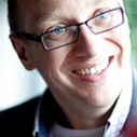 Montapacking: kansen voor iedereen   nieuworganiseren.nu   new society   Scoop.it